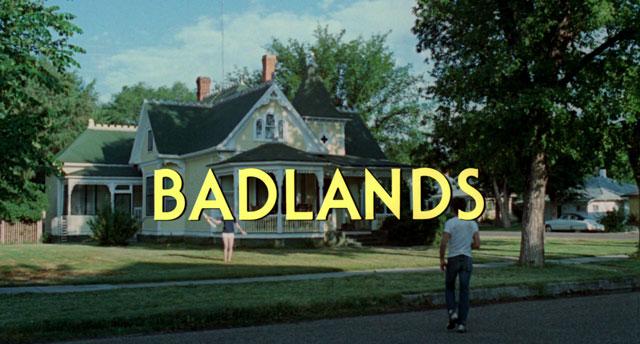 badlands-blu-ray-movie-title