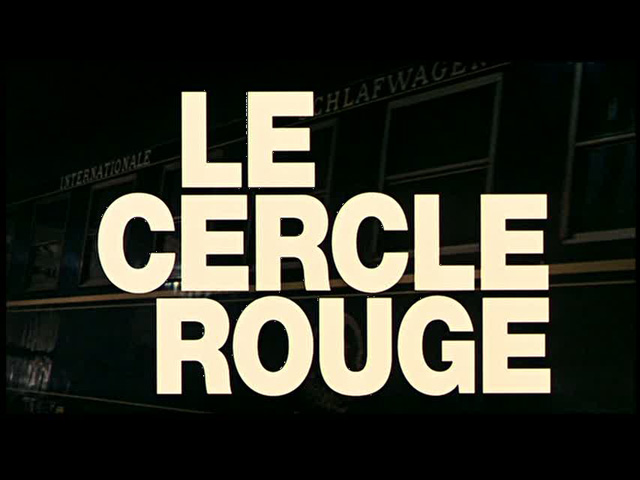 cercle-rouge-title-screen