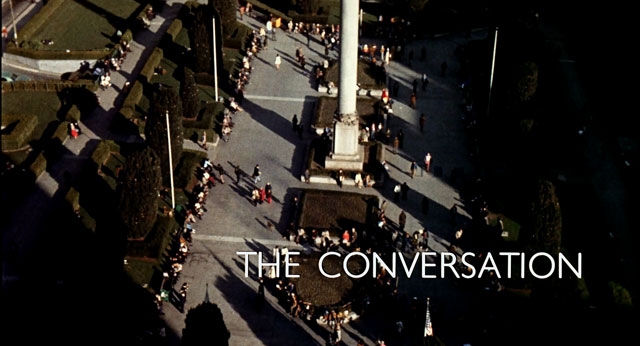 conversation-blu-ray-movie-title