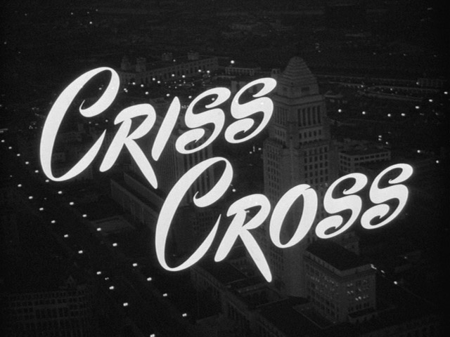 criss-cross-title-still