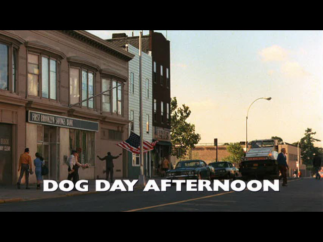 dog-day-afternoon-title-still