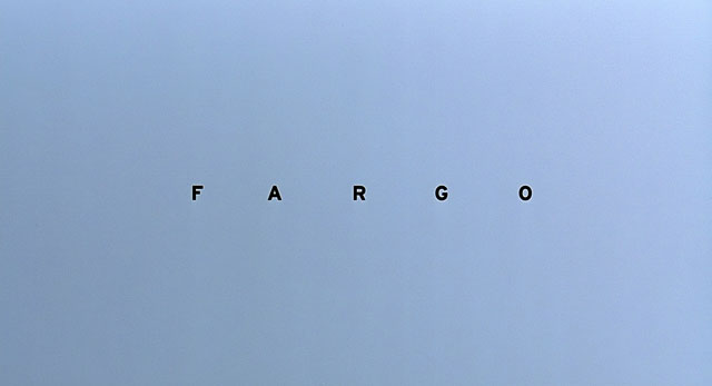 fargo-blu-ray-movie-title