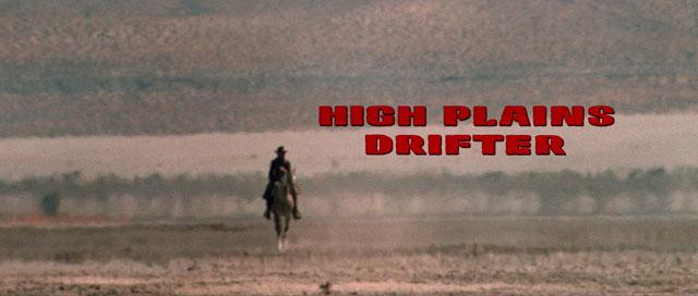 high-plains-drifter-blu-ray-movie-title