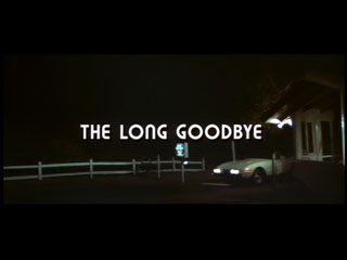 long-goodbye-movie-title-screen-small
