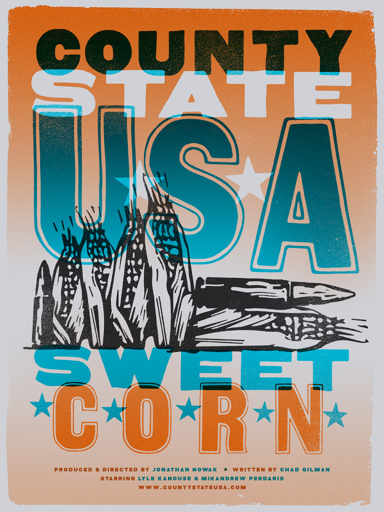 sweetcorn_poster_layered_withroom